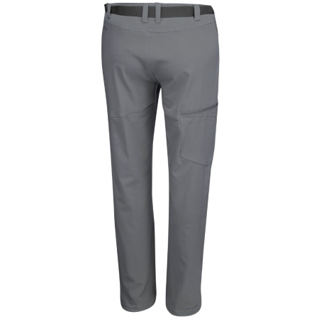 Men's outdoor pants - Columbia MAXTRAIL PANT - 2