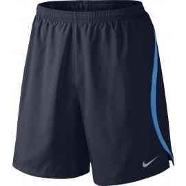 Nike 7IN CHALLENGER 2IN1 SHORT
