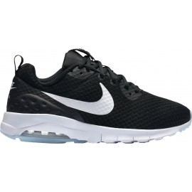Nike AM16 UL SHOE - Дамски лайфстайл обувки