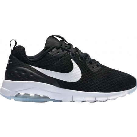 Nike AM16 UL SHOE - Women's leisure footwear