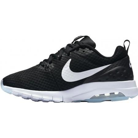 Women's leisure footwear - Nike AM16 UL SHOE - 2
