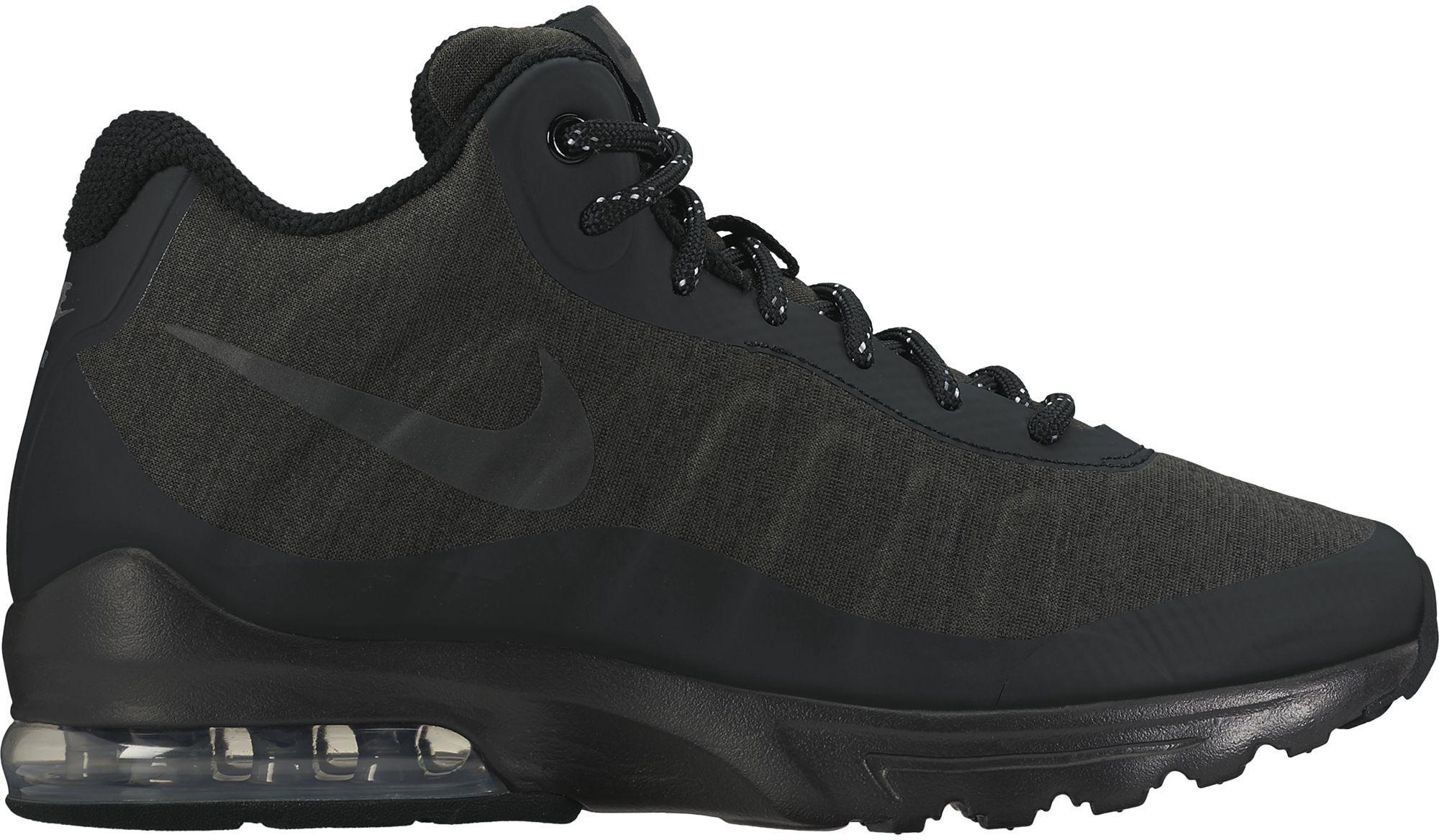 e73673cc8c15 ... france nike air max invigor mid top shoe b3fcd eaf0b ...