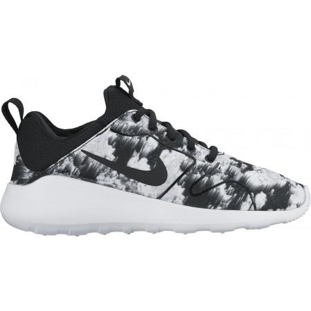 sports shoes b02b4 f4547 Women s leisure footwear - Nike KAISHI 2.0 PRINT - 1