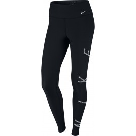 Nike POWER LEGEND TRAINING TIGHT