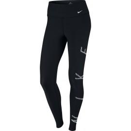 Nike POWER LEGEND TRAINING TIGHT - Dámské legíny