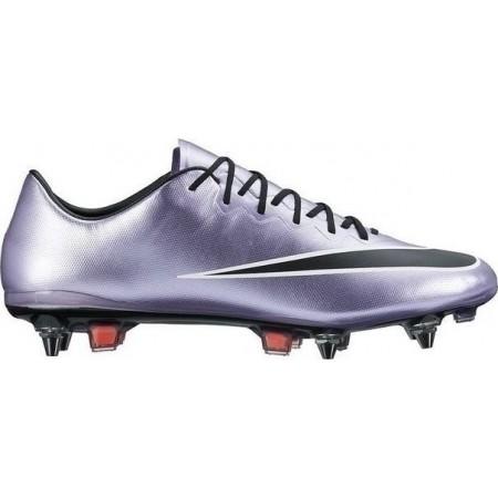 nowy produkt buty sportowe wiele modnych Nike MERCURIAL VAPOR X SG-PRO | sportisimo.com