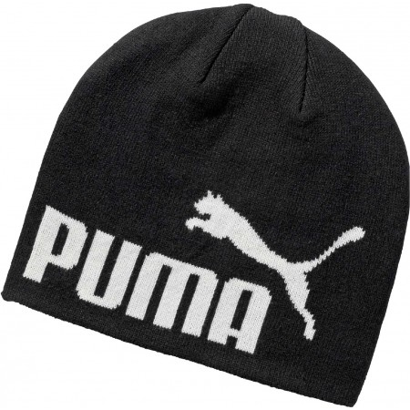 Puma ESS BIG CAT BEANIE SNR | sportisimo.hu
