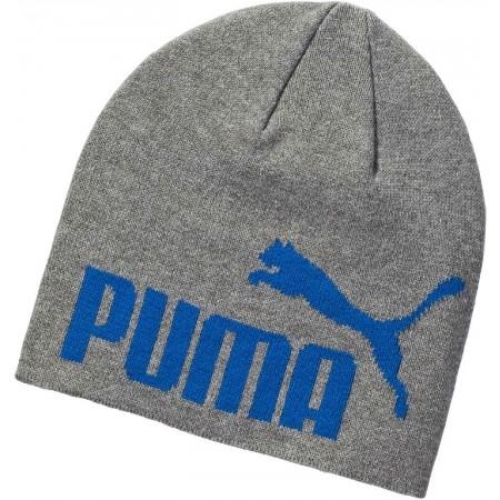 Căciulă originală copii - Puma ESS BIG CAT NO 1. LOGO BEANIE