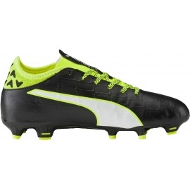 Puma evoTOUCH 3 FG Jr - Kids' football boots