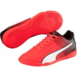Puma ADRENO II IT JR - Pantofii de sală juniori