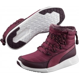 Puma ST WINTER BOOT