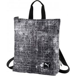Puma ACADEMY BACKPACK II - Sportovní batoh/taška