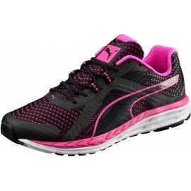 Puma SPEED 500 IGNITE - Dámská běžecká obuv 0367f8720d