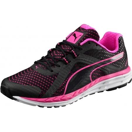 Dámská běžecká obuv - Puma SPEED 500 IGNITE - 1 c6986e89e8