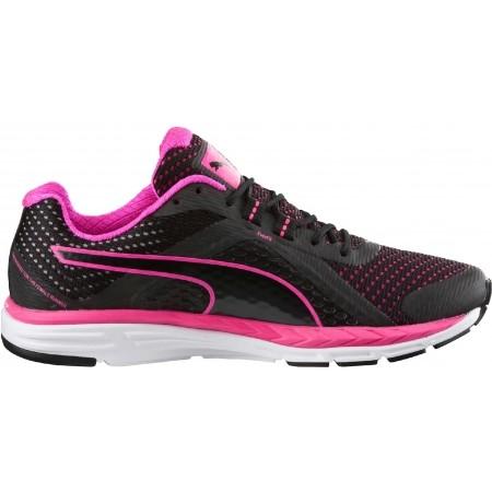 Dámská běžecká obuv - Puma SPEED 500 IGNITE - 2 3c3070ca89