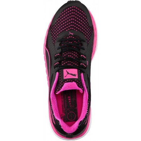 Dámská běžecká obuv - Puma SPEED 500 IGNITE - 4 162f832d9a