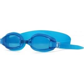 Miton ANGEL - Dětské plavecké brýle 6c897d596f