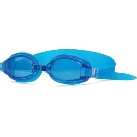 Miton ANGEL - Children's swimming goggles.