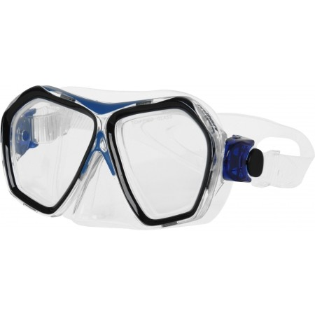 Diving mask - Miton PALM