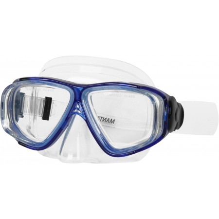 Miton MANTA - Diving mask