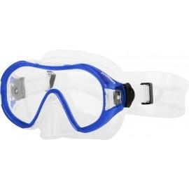 Miton POSEIDON JR - Maska do nurkowania juniorska