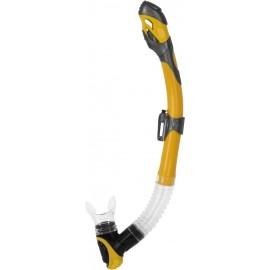 Miton BRAZIL - Potápěčský šnorchl