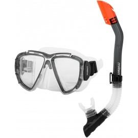 Miton CETO LAGOON - Diving set