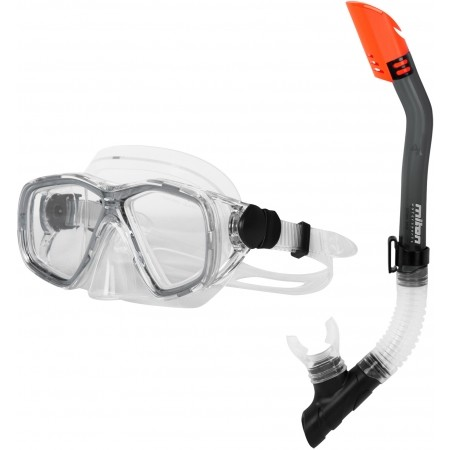 Miton ENKI LAGOON - Diving set