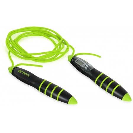 Aress JUMP ROPE