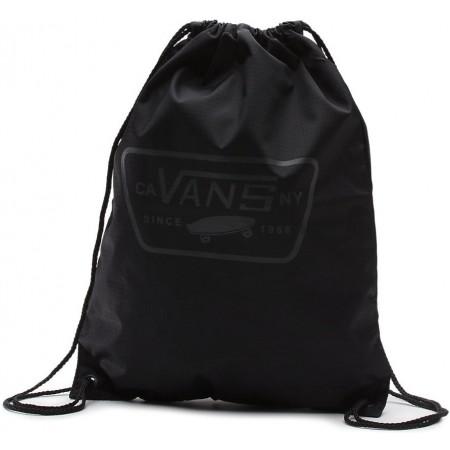 f9d70831f Vak na chrbát - Vans M LEAGUE BENCH BAG