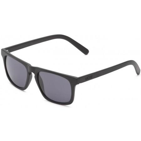 Okulary przeciwsłoneczne - Vans M DISSOLVE SHADES - 1