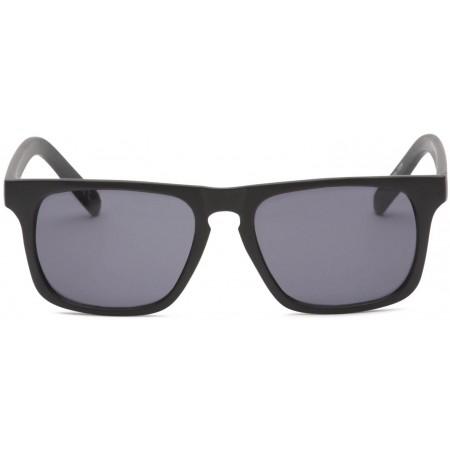 Okulary przeciwsłoneczne - Vans M DISSOLVE SHADES - 2
