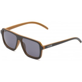 Vans M EVRAY SHADES - Stylish sunglasses
