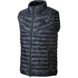 Nike SPORTWEAR VEST - Men's vest