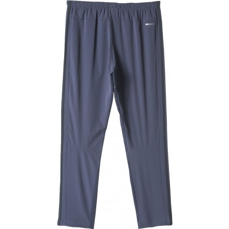adidas COOL 365 WOVEN PANT | sportisimo.at