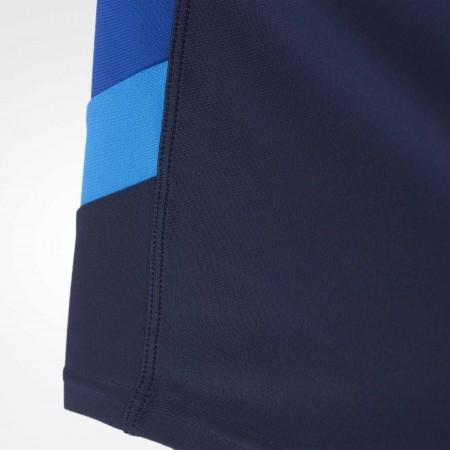 Chlapecké plavecké boxerky - adidas INSPIRATION BOXER BOYS - 5