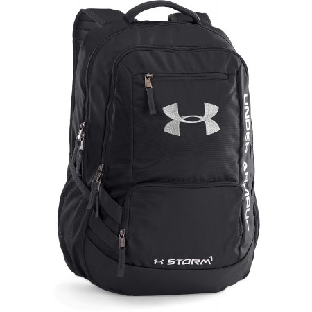b619e70b9 Under Armour HUSTLE BACKPACK II | sportisimo.cz