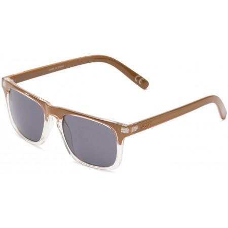 Okulary przeciwsłoneczne - Vans M DISSOLVE SHADES - 3