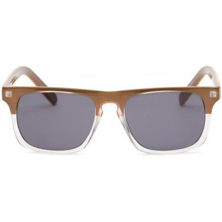 Okulary przeciwsłoneczne - Vans M DISSOLVE SHADES - 4