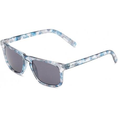 Okulary przeciwsłoneczne - Vans M DISSOLVE SHADES - 5