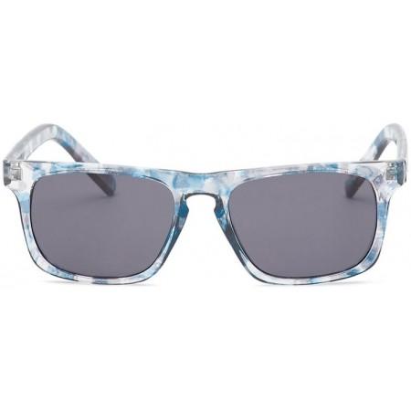 Okulary przeciwsłoneczne - Vans M DISSOLVE SHADES - 6