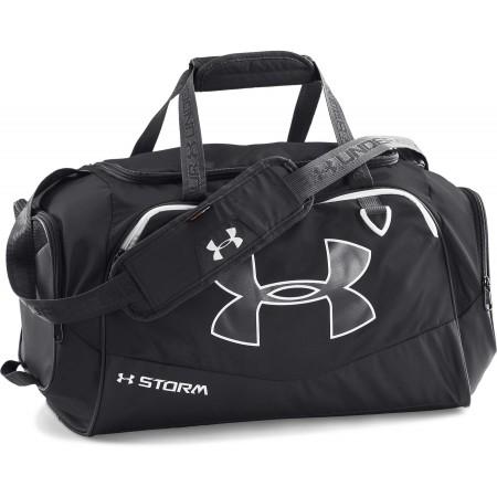 c104695e22 Sportovní taška - Under Armour UNDENIABLE SM DUFFEL II - 1