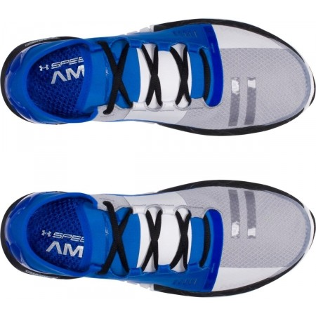 Men's training shoes - Under Armour UA SPEEDFORM AMP - 3