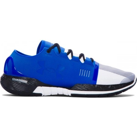 Men's training shoes - Under Armour UA SPEEDFORM AMP - 1