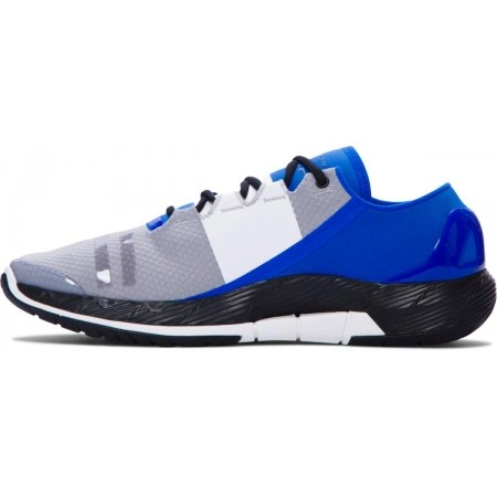 Men's training shoes - Under Armour UA SPEEDFORM AMP - 2