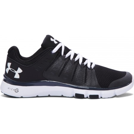 best sneakers 5ab7f 2b47c Under Armour UA W MICRO G LIMITLESS TR 2 | sportisimo.com