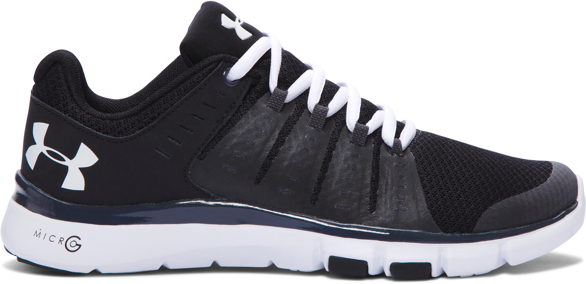 best sneakers 7d82a bf404 Under Armour UA W MICRO G LIMITLESS TR 2 | sportisimo.com