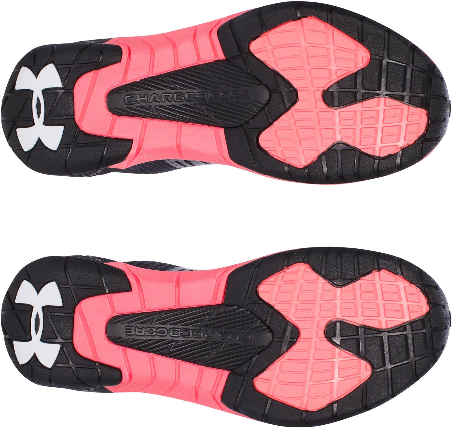 buy online 3ee8e 1e069 Under Armour UA W CHARGED CORE | sportisimo.sk