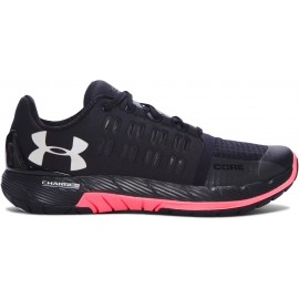 Under Armour UA W CHARGED CORE - Obuwie treningowe damskie