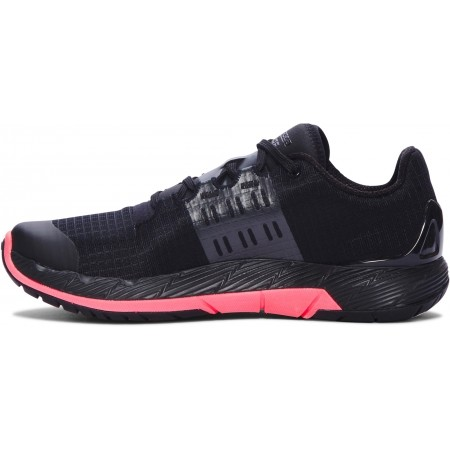 Women's training shoes - Under Armour UA W CHARGED CORE - 2